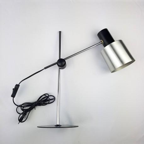 Lampe De Bureau Articulee Vintage