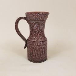 PIchet cruche vase céramique Jean Austruy Vallauris