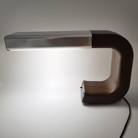 Lampe réveil Knox Design Pfaffle