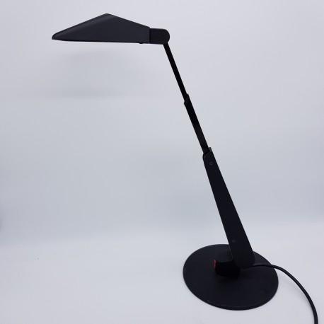 Lampe de bureau Halogene Bruno Gecchelin pour Oluce 1980