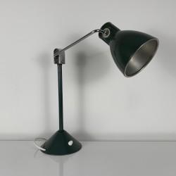 Lampe Jumo 800 S