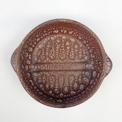 Coupe ramequin en céramique Jean Austruy