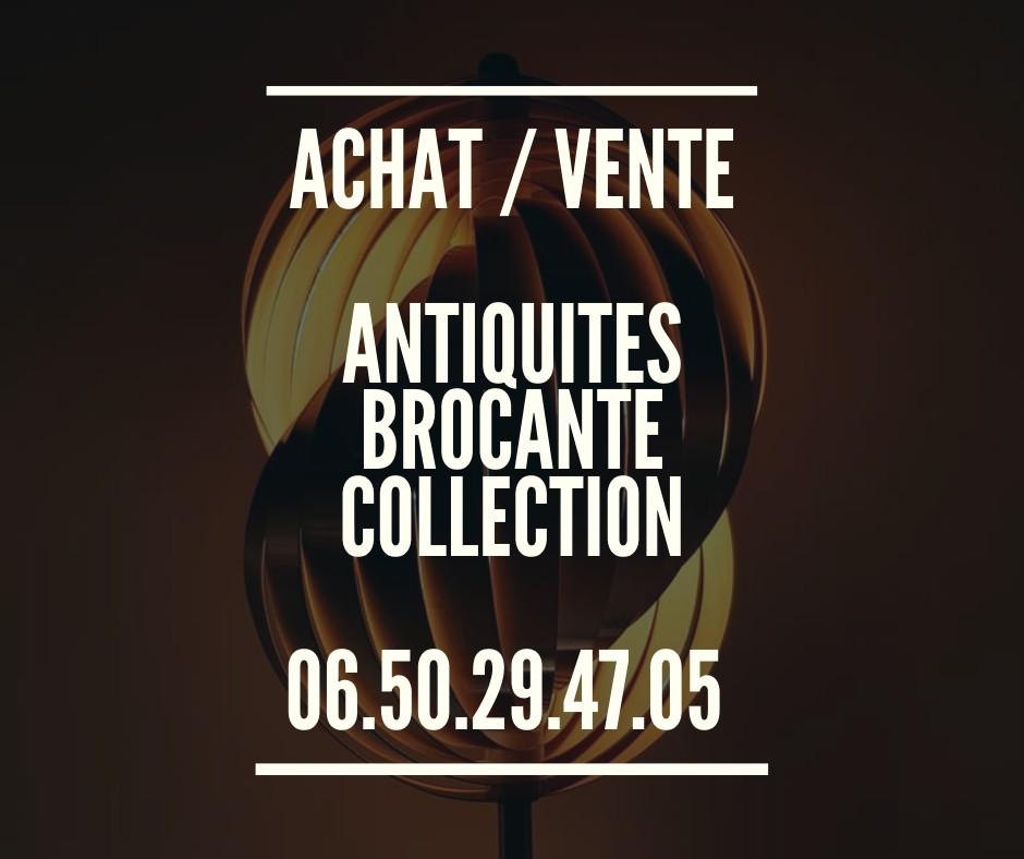 Le Havre Vintage